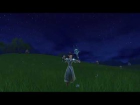 Bugnum Online Episode 1 - Character Animations